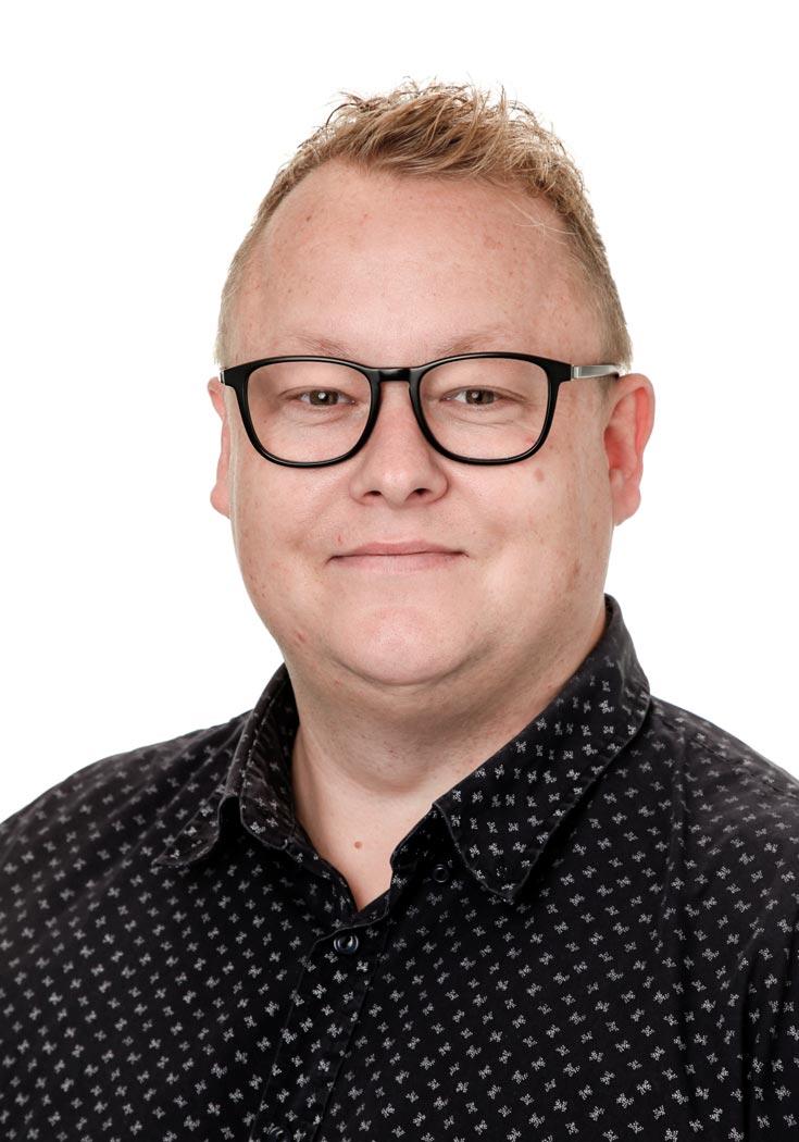 Anders-Michael-Christensen-2018