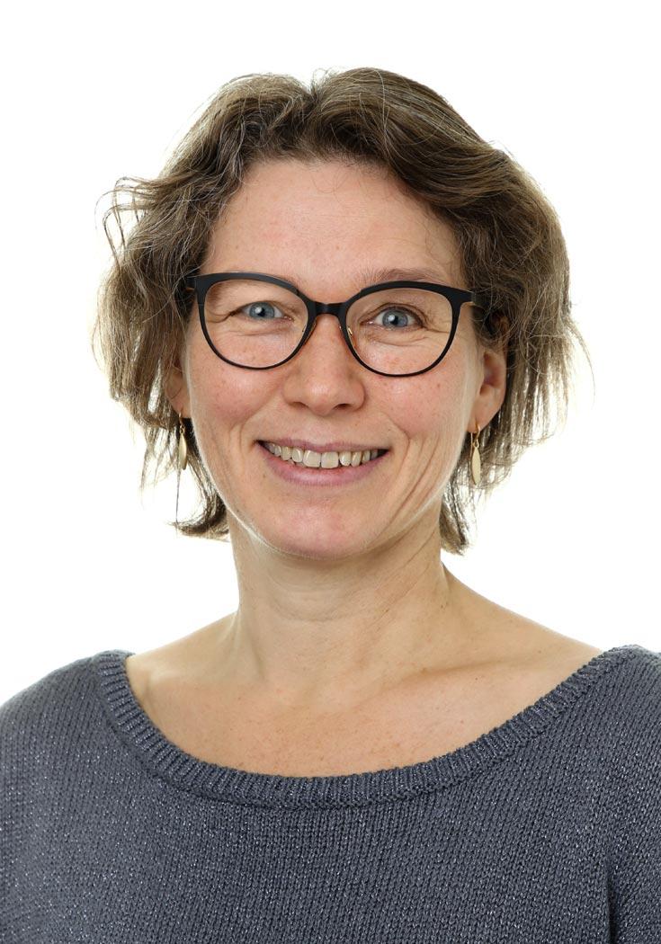 Inger-Kirstine-Iversen-2018