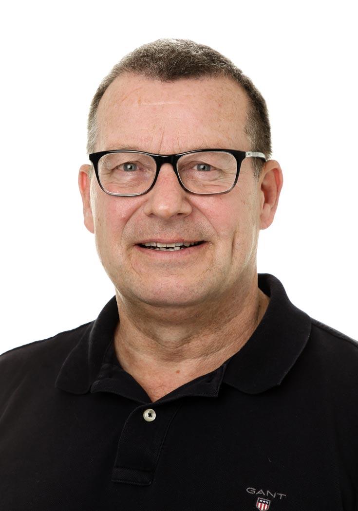 Knud-Stange-Jakobsen-2018