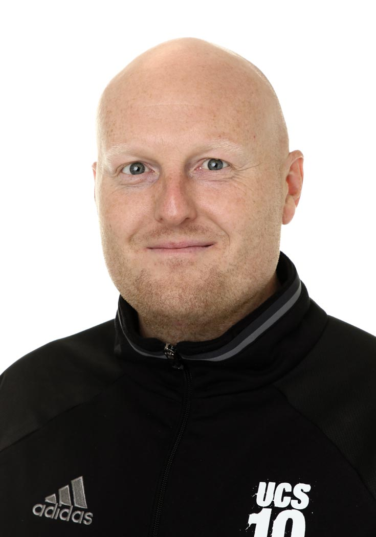Rasmus-Skibsted-Sørensen--2018