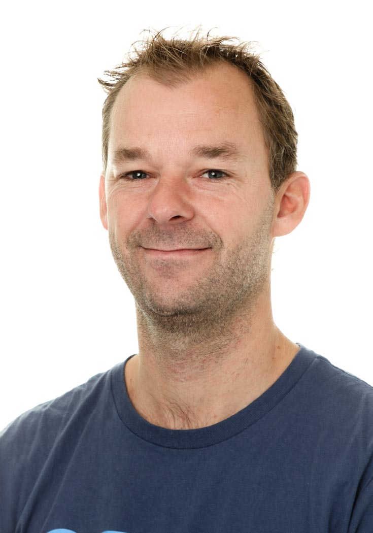 Søren-Pedersen-Husbjerg-2018