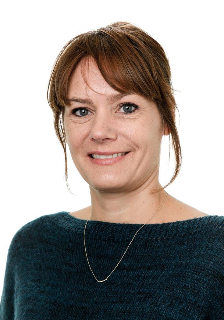 Susie-Østergaard-Hoeg-2018